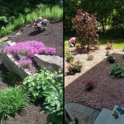 tips for choosing a garden designer from TNT Landscaping & Excavation